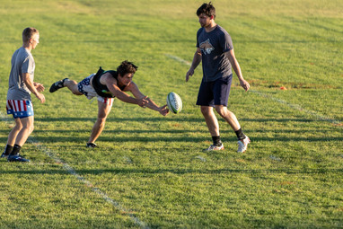 MSU Rugby Club Labor Day Practice-86.jpg