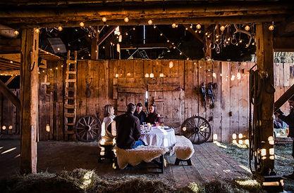 dinner in barn 4.jpg