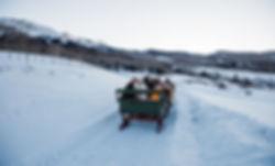 sleigh headed back to ranch.jpg