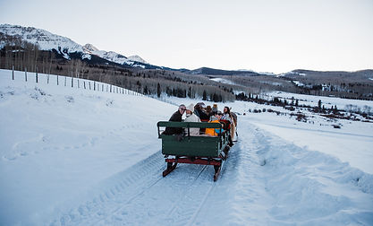 sleigh headed back to ranch.jpg