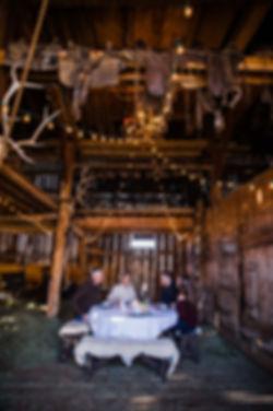 dinner in barn 2.jpg