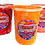 Thumbnail: W.O.W Ice - QUART (Flavors Options 1-6)