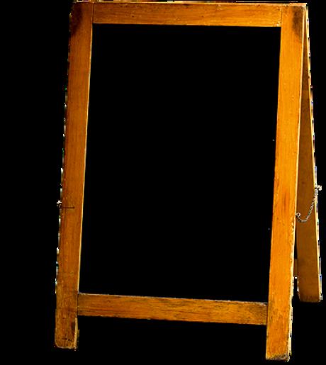 PngJoy_blackboard-restaurant-chalkboard-