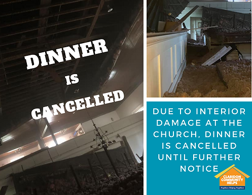 Dinner is Cancelled.png