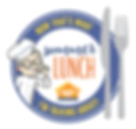 SummerLunch_ThatsWhatImTalkingAbout_logo