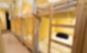 All-floors-2.jpg