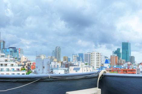 jacob-501-rooftop-0001-0001-0001.jpg