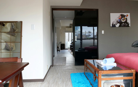 jacob-201-bedroom-02-0003-0001-0001.jpg