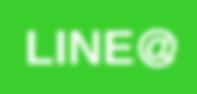 LINE_ (1).png