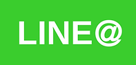 LINE_ (1).png