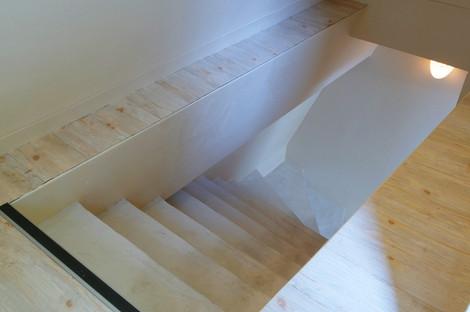 jacob-501-stairs-0001-0001-0001.jpg