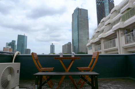 jacob-501-rooftop-0002-0001-0001.jpg