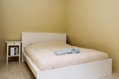 jacob-501-bedroom-0001-0001-0001.jpg
