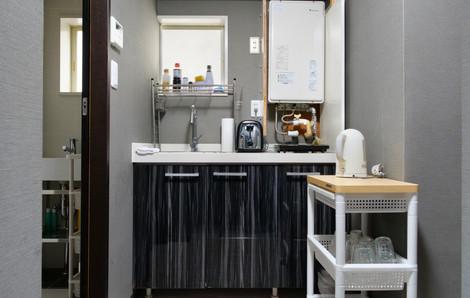 jacob-201-kitchen-0001-0001-0001.jpg