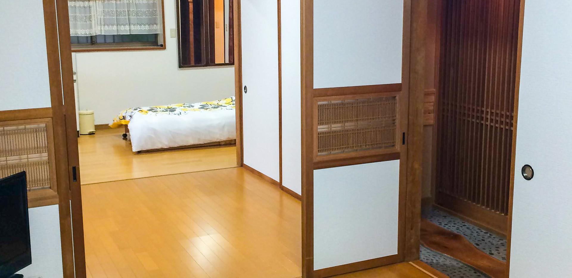 Shiki-96.jpg