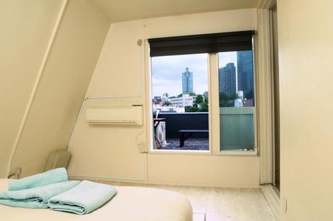 jacob-501-bedroom-0002-0001-0001.jpg