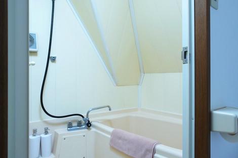 jacob-501-shower-0001-0001-0001.jpg