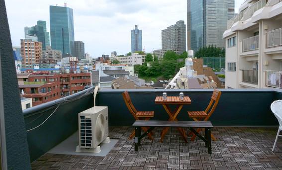 jacob-501-rooftop-0004-0001-0001.jpg