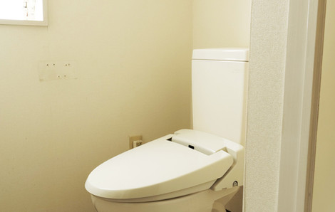jacob-201-toilet-0001-0001-0001.jpg