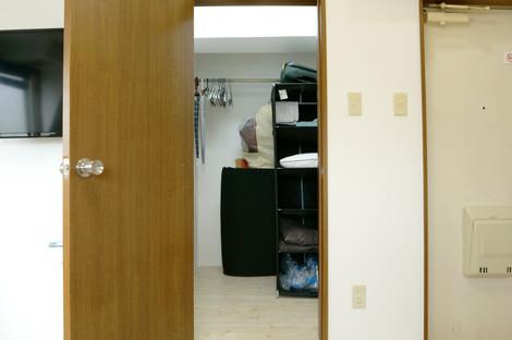 jacob-501-closet-0001-0001-0001.jpg