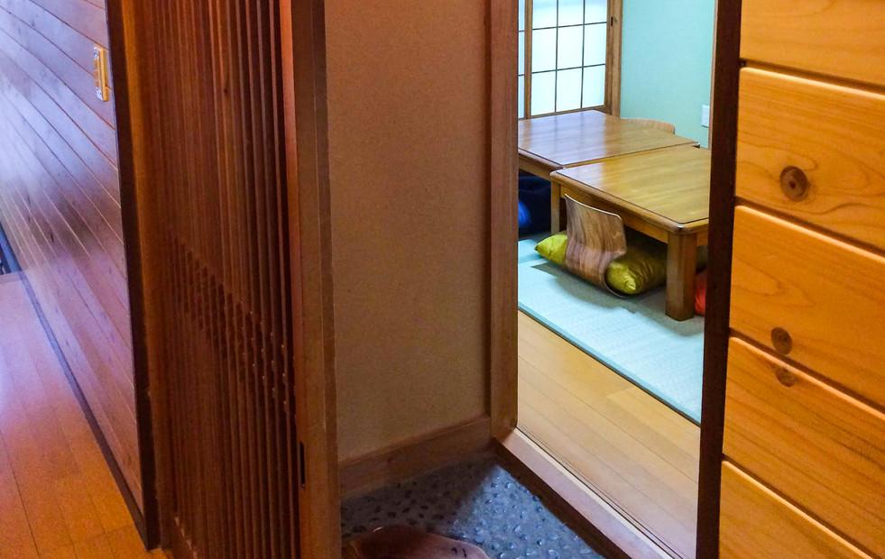 Shiki-84.jpg