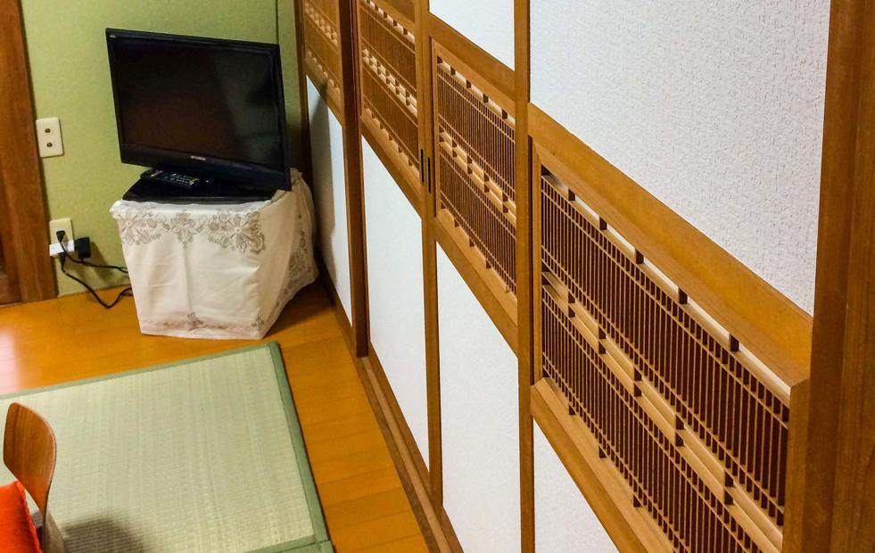 Shiki-88.jpg