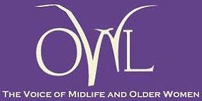 HP OWL 2.jpg