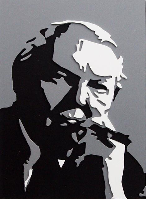 Ludwig Erhart.jpg