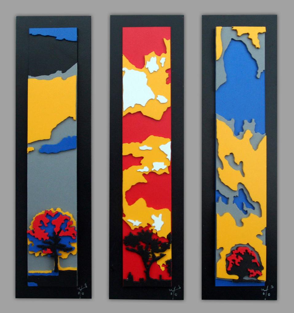 3 Baum-Miniaturen.jpg