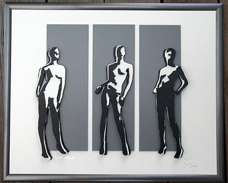 Licht-Schatten-Figuren.jpg