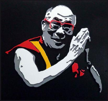 Dalai Lama II.jpg
