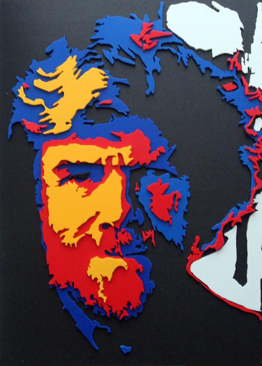 Messner Bild.JPG