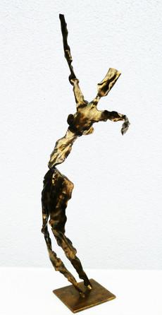 polymorphe Figur weibl 2.jpg