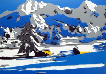Winter im Gebirge II.jpg