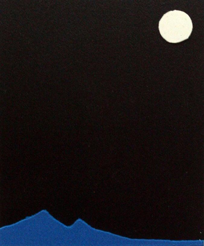Miniatur Blaue Berge.jpg