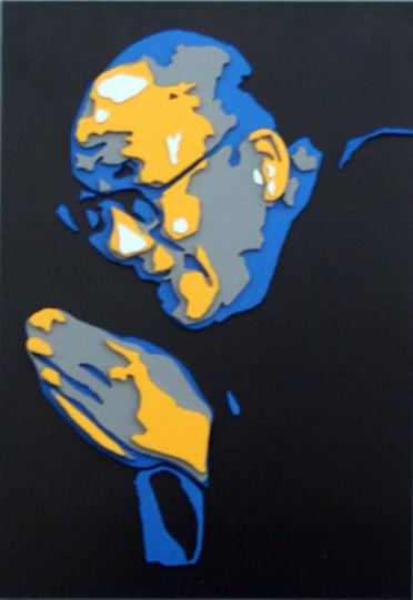 Dalai Lama I.jpg