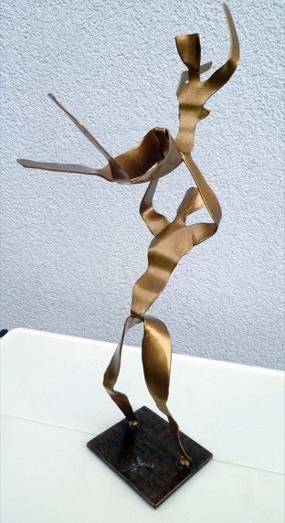 Couple acrobatique.jpg