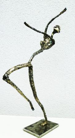 Struktur-Tänzerin 2.jpg