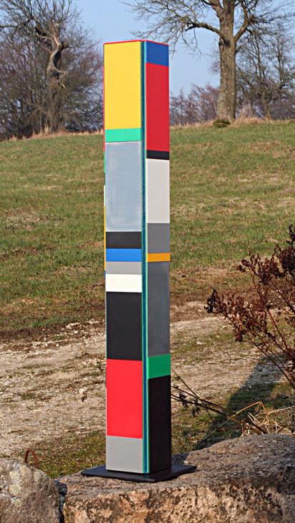 K-Stele.jpg