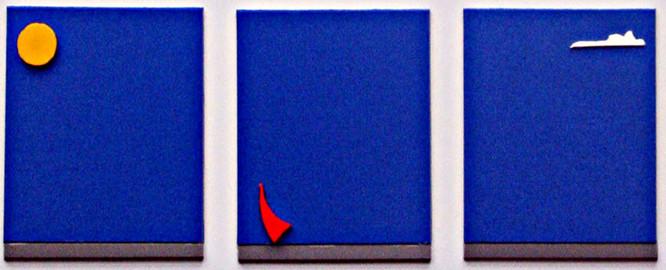Miniatur Meer Triptychon.jpg