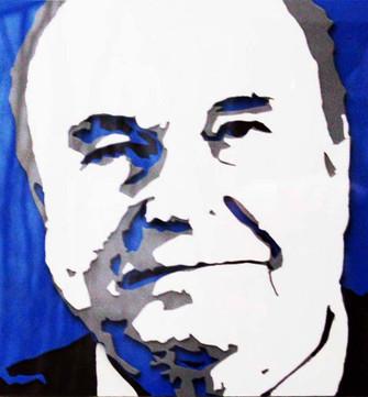 Helmut Kohl.jpg