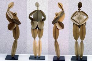 Schwangere (ovale Elemente).jpg