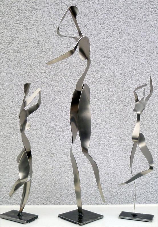 Tanzende.jpg