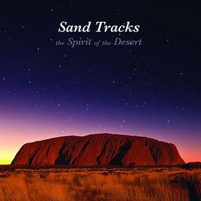 sand_tracks_SQUARE.jpg