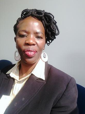 Ms. Vumile Dlamini.png