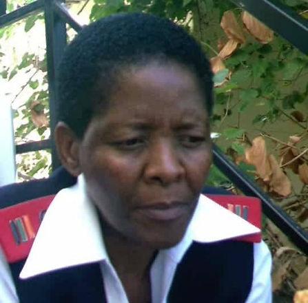 Ms. Lomagugu Dlamini.jpg