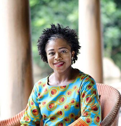 Ms. Lungile Dlamini.jpg