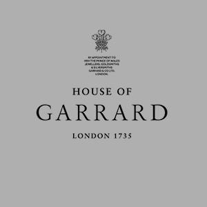 Garrard.jpg