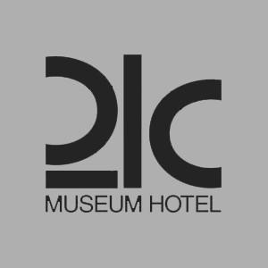 21c Hotel Group.jpg