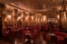 Hotel Cafe Royal - Oscar Wilde Bar1.jpg